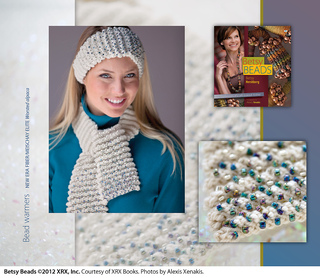 Beadwarmers_small2