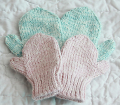 Mittens1_small