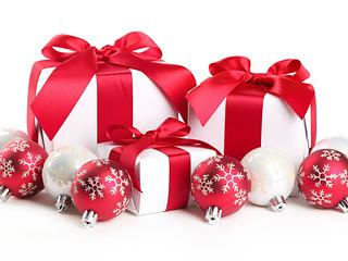 Christmas_gifts1_small2