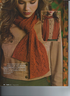 Leaves_in_lace_scarf_small2