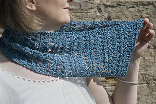 Summertimecowl094_small2