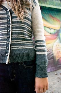 Madisonsweater042_small2