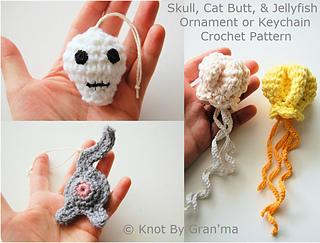 Skullcatbuttjellyfishcrochetpattern_small2