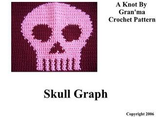 Skullgraph_small2