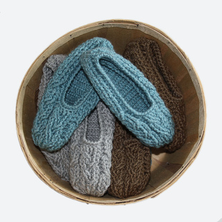 Cottage_slippers_4_small2