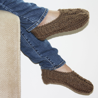 Cottage_slippers_8_small2