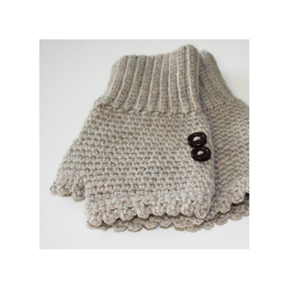 Fingerless_mitts_ravelry_2_small2