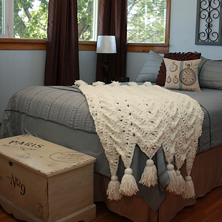 Cozy_cottage_throw_2_small2
