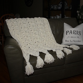 Cozy_cottage_throw_3_small2