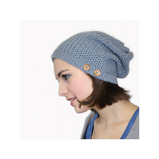 Sock_slouch_ravelry_1_small2