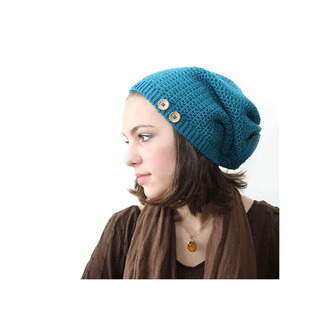 Sock_slouch_teal_ravelry_1_small2
