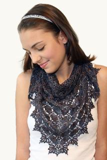 Maia_scarf_1_small2
