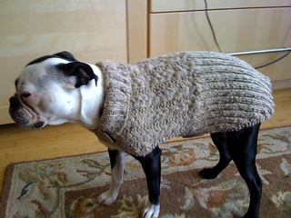 Humphreycabledsweater2_small2