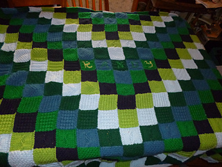 Blanket__small2