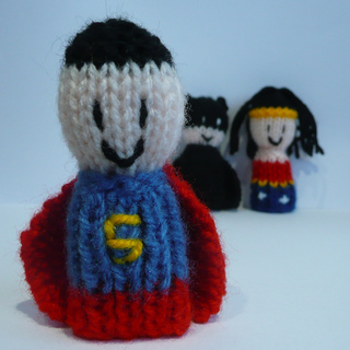 Superman_new_small2