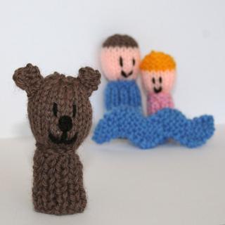 Bear_water_good_small2