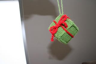 Gift_hang_rect_2_small2