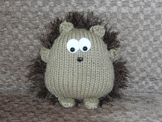 Hedgehog_rect_small2