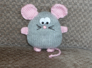 Mouse_rect_small2