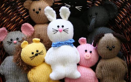Rabbit_close_rect_medium