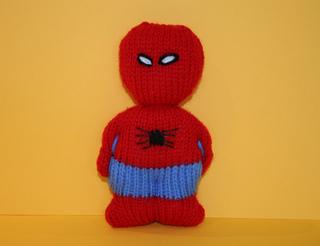 Spiderman_rect_small2