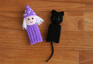 Wizard_cat_rect_small2