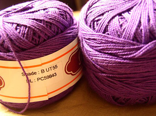 Monaco-cotton-purple-but55_small2
