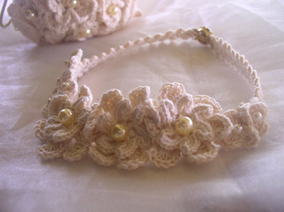Cotton-lovers-necklace-2_small2