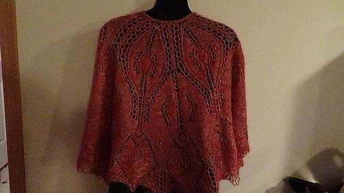 Misc_knitting_diefledermaus_535_medium