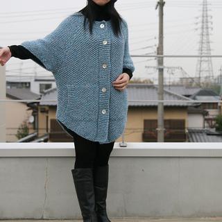 Winter2_small2