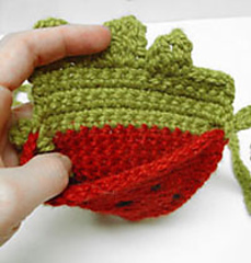 Strawberry3_small