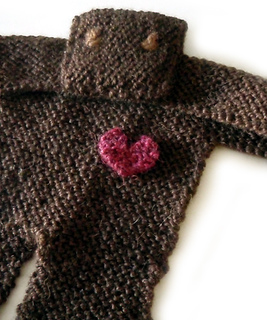 Brown-monster-heart_small2