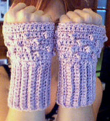 Mehi-gloves_small