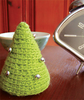 Kpixie-mini-xmas-tree_small2