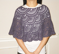 Spiral_fans_cape_001_small
