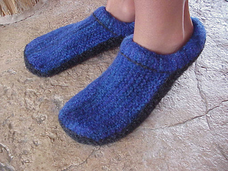 Knitpicks_clogs2_small2
