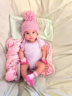 Mylan_pink_hat_small2