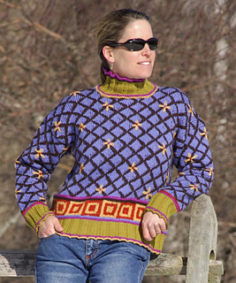 Diamond_panes_pullover_2_small2