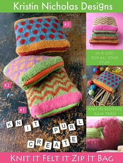 Knit_it_felt_it_zip_it_cover_page_small2