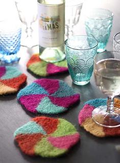 Swirly_twirly_coasters_w-_wine_for_webpage_small2