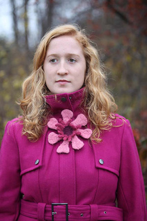 Celia_pin_4_blog_small2