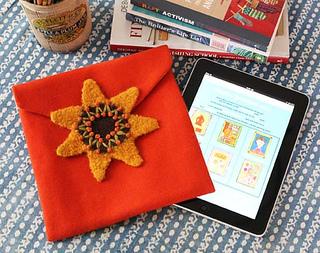 Ipad_cover_sunflower_pattern_horizontal_blog_small2