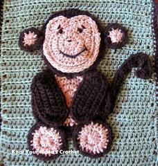 Monkey_applique_small