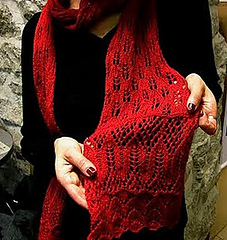 Punane_9_small