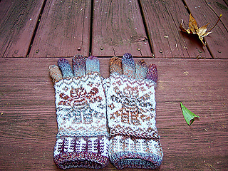 Gloves1_medium_small2