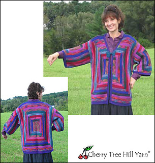 Pcth-271-amazing-technicolor-dreamcoat_small2