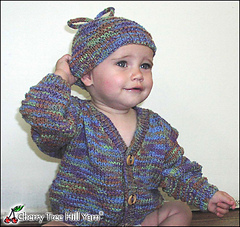 Cth-242-baby-boucle-set_small