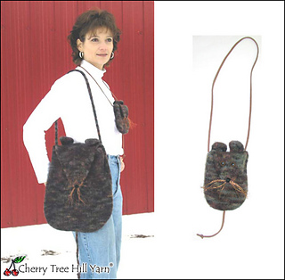 Cth-235-big-mouse-book-bag-treasure-pouch_small2