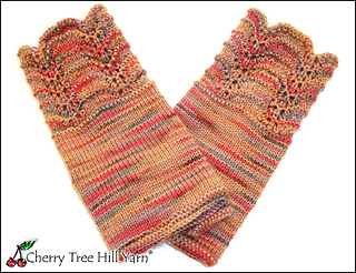 Cth-266-peacocks-pride-fingerless-gloves_small2