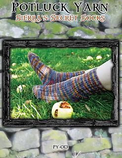 Pdf-py-013-secret-socks_small2
